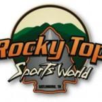 Rocky Top Sports World